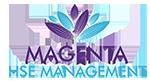 Magenta Open