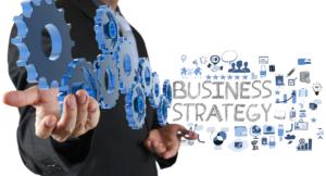 Strategia e pianificazione d'impresa