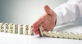 Analisi e gestione del rischio: alcune discipline fondamentali