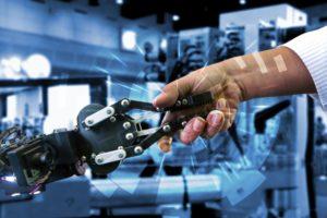 Industria 4.0, modellizzazione predittiva o human factor?