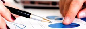 Benefici dei Sistemi di Gestione nelle Piccole e Medie Aziende; indagine statistica sulla riduzione del premio assicurativo