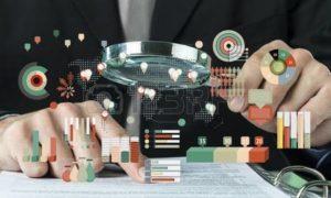 Sistemi di Gestione Integrati a confronto (Qualita', Ambiente, Energia, Sicurezza)