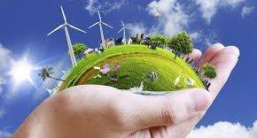 Crisi ambientale e sociale