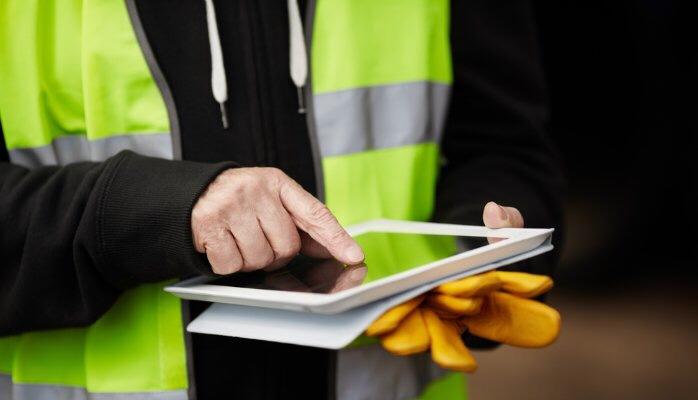 Sicurezza sul Lavoro e Industria 4.0, l'incubo delle morti sul lavoro, origine e opportunita'.